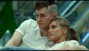 «Психи» — фильм о любви и честном выборе…