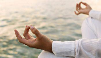 Практика «Кундалини Йога для начинающих»
