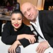 Фонд Гоши Куценко «ШАГ ВМЕСТЕ» отпраздновал свой юбилей