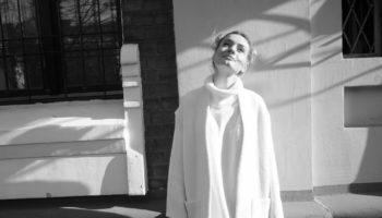 Не изменяя себе — лайфхак от певицы Miela
