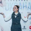 Яркая участница проекта «Голос-5» Оксана Казакова устроила музыкальную встречу с поклонниками