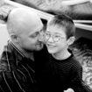 Фонд Гоши Куценко «ШАГ ВМЕСТЕ» отпразднует свой юбилей