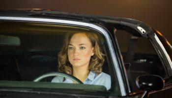 Певица Альбина представила новый клип на песню «Я люблю тебя»