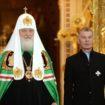 Олега Газманов наградили