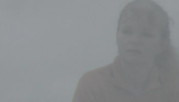 Modus Operandi туман и вальс