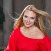 Певица Варвара станет председателем международного детского конкурса