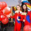 21 июня был дан старт совместному благотворительному проекту фонда «Линия жизни» и сети ресторанов «Бургер Кинг»