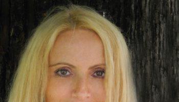 Актриса Юлия Бружайте: «Мне хочется сделать зрителей чуть-чуть счастливее»