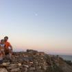 «Атлет во благо» Денис Першин соберет средства в поддержку детей с синдромом Дауна