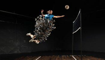 «Черный список» звезд спорта и шоу-бизнеса