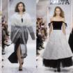 Дом моды Izeta представляет коллекцию Couture весна-лето 2018