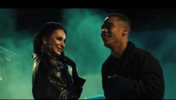 Artik & Asti представляют свой новый видеоклип на песню «Номер 1»