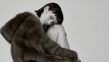 Коллекция Izeta Couture весна-лето 2018: путешествие в 50-е