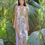 5 главных трендов в коллекции летней одежды Элии Чоколато