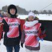 Лыжная гонка «СПОРТ ВО БЛАГО» собрала 1358 045 рублей в поддержку детей с синдромом Дауна
