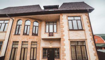 Британские образовательные традиции недалеко от дома: в Москве открылась Британско-Российская Академия