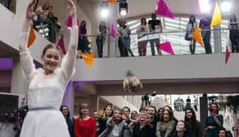17-18 февраля в Москве состоялся WFEST 2018
