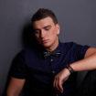 Максим Бурматов: «Трагедия, которая накрыла меня с головой — сделала меня сильнее!»