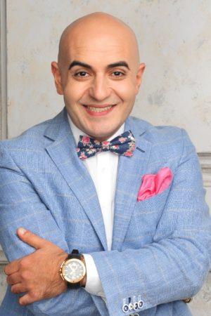 Геворг Степанян: «Каждая операция — это судьба, это жизнь…»