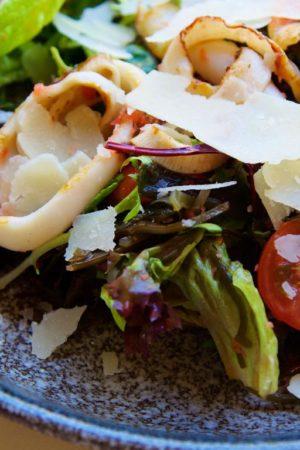 Ботик Петра на Лесной:воплощение лучших ресторанных традиций