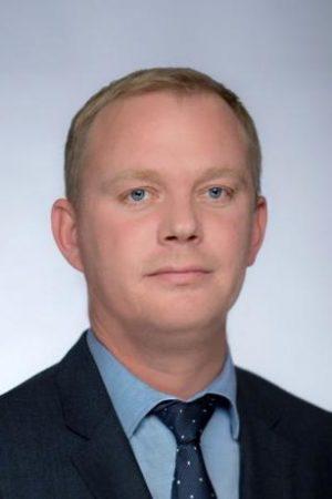 Ярослав Онопенко