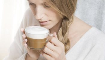 Весенние новинки Nespresso: наслаждайтесь любимым кофе в формате «togo»!