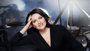 Летние концертыХиблыГерзмава в Москве