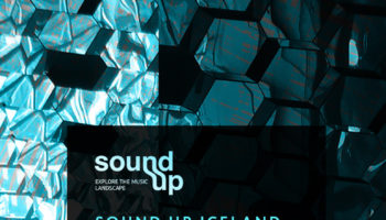 SOUND UP ICELAND