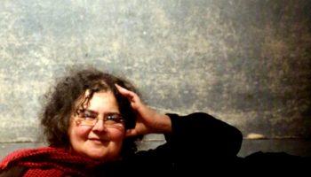 Дневник Елены Греминой: 40 дней без