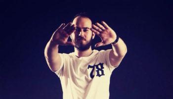 Стерео21: «Я всегда считал, музыка либо для души, либо для танцев»