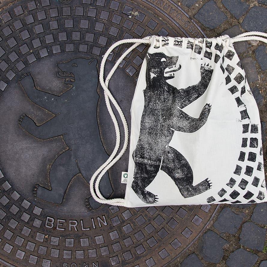 """Moscow Urban Forum подарит Парку """"Зарядье"""" авторские люки для арт-перформанса"""