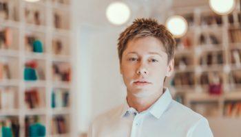 Дмитрий Бикбаев: «Актуальные темы, затрагивающие души зрителей»