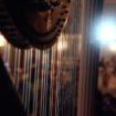 Фонд Бельканто представляет: Фестиваль «Мистерия Бельканто» в Аптекарском огороде