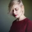 Катерина Карпова: «Молодость — мое кредо!»