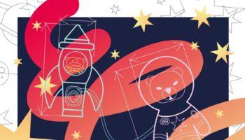 «Космическая эстафета» откроется на ВДНХ