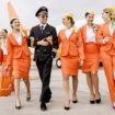 Латвийский певец Маркус Рива теперь слушает музыку за штурвалом самолёта