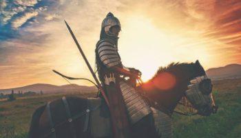 """""""ЧАЙФ"""" выступит на конном фестивале «Иваново поле»"""