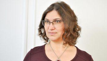 Галина Зарипова: «Детский психолог не учит, как правильно воспитать ребенка, а помогает жить с детьми»