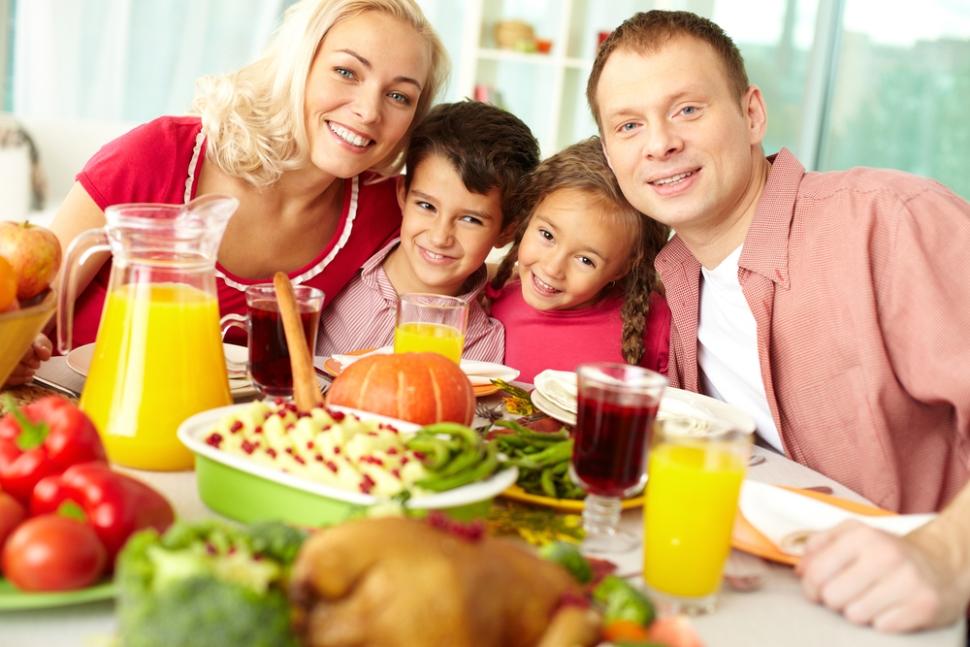 Как сохранить желудок здоровым: 9 простых и действенных советов врача