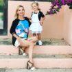 Телеведущая Ирина Сашина изменила своей любимой Греции