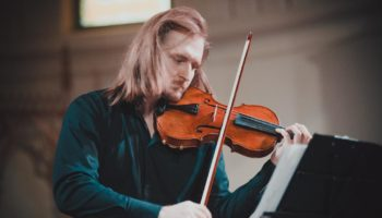 Фонд Бельканто представляет: «Час Чайковского. Концерт и исторический экскурс»