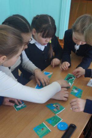 """Более 10 тысяч учителей присоединились к экоуроку Минприроды России """"Чистые реки"""""""