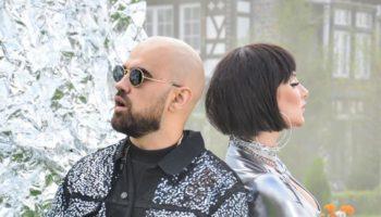 «Artik & Asti» представляют видеоклип на новый сингл «Невероятно»
