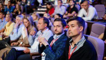 Предприниматели Московской области освоят Территорию бизнеса