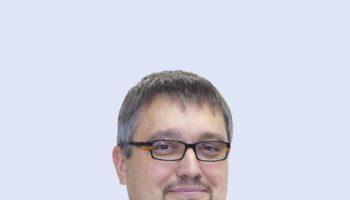 Констанин Пеганов: «Врач, как — образ жизни»