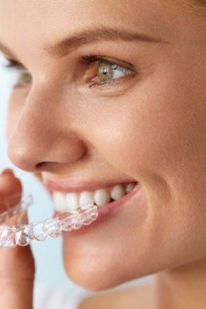 Особый случай: беременность и поход к стоматологу