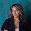 Елена Кипер намерена дойти до верховного суда по вопросам оскорблений и публикаций лжи
