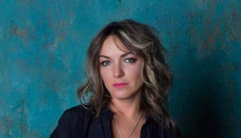 За работу с молодёжью продюсер Елена Кипер получила личную благодарность от Владимира Путина