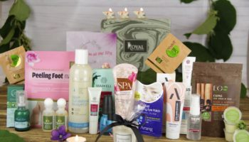 «I`m at the SPA» от Royal Samples
