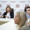 Алексей Вольвак: «Основа всего — искренний интерес к людям и тому, что делаешь»